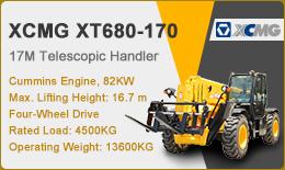 XT680-170